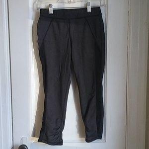 Kyodan Grey Active Pants
